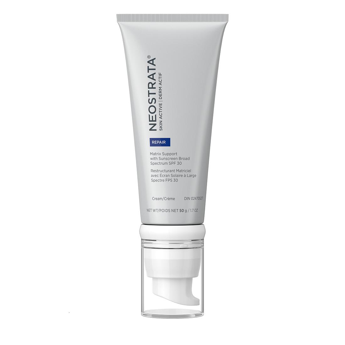 F30149_Matrix_Support_Sunscreen_SPF30_50g_
