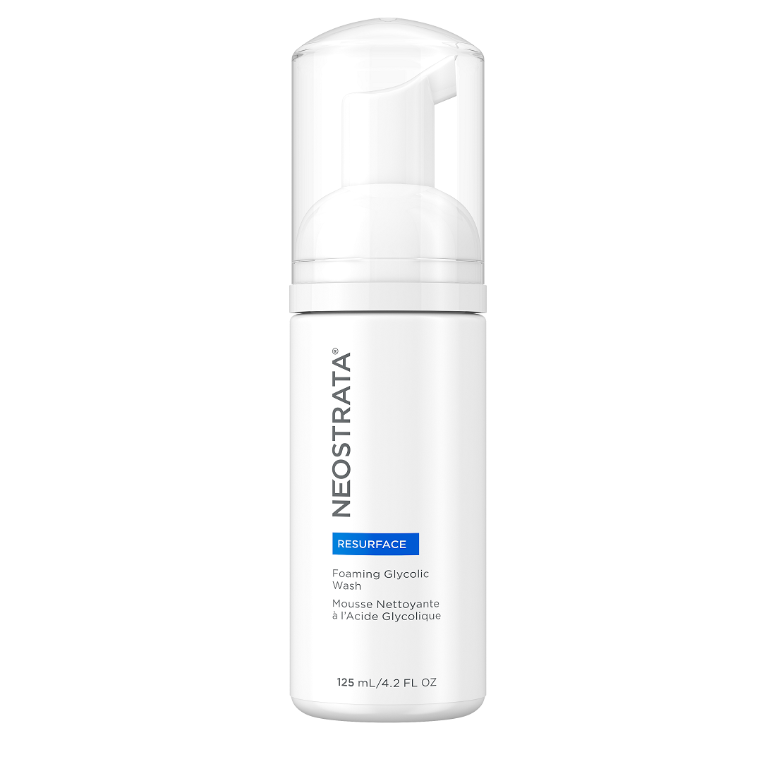 F30150_Foaming_Glycolic_Wash_125ml_00000