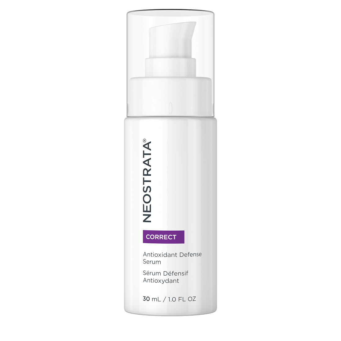 F30165_Antioxidant_Defense_Serum_1oz_0000
