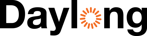 Logo_Daylong_A3_orange_RGB