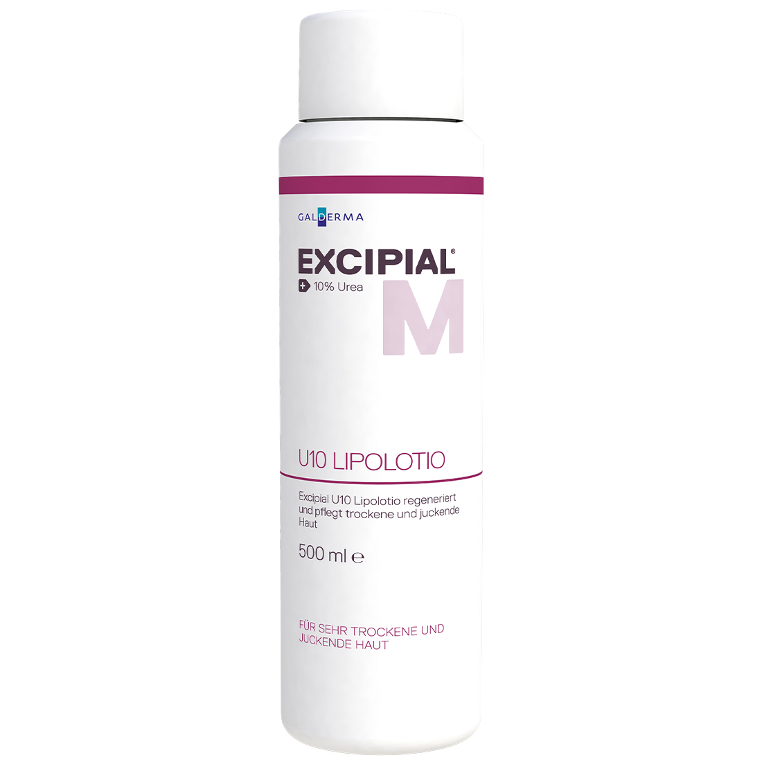 excipial__0001s_0000_EXC_39L_U10_LIPOLOTION_500ml_D