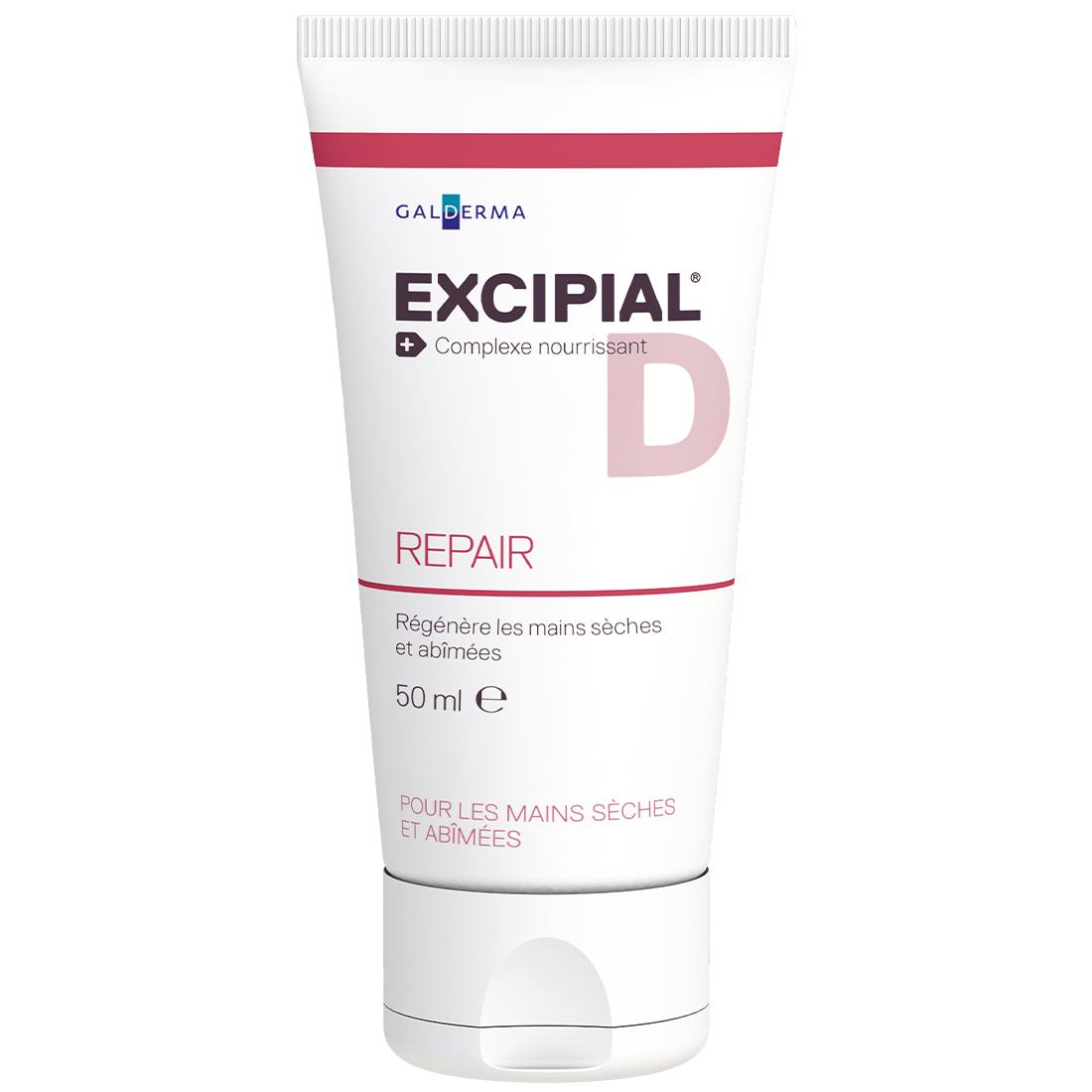 excipial__0001s_0002_F_39L_EXC_REPAIR_50ml