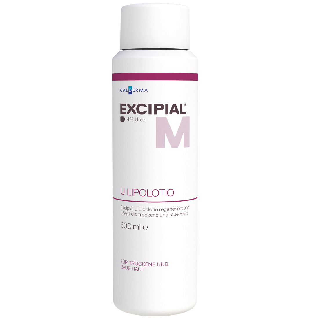 excipial__0001s_0005_G_NP_39L_EXC_U_HYDROLOTIO_500ml_D-F