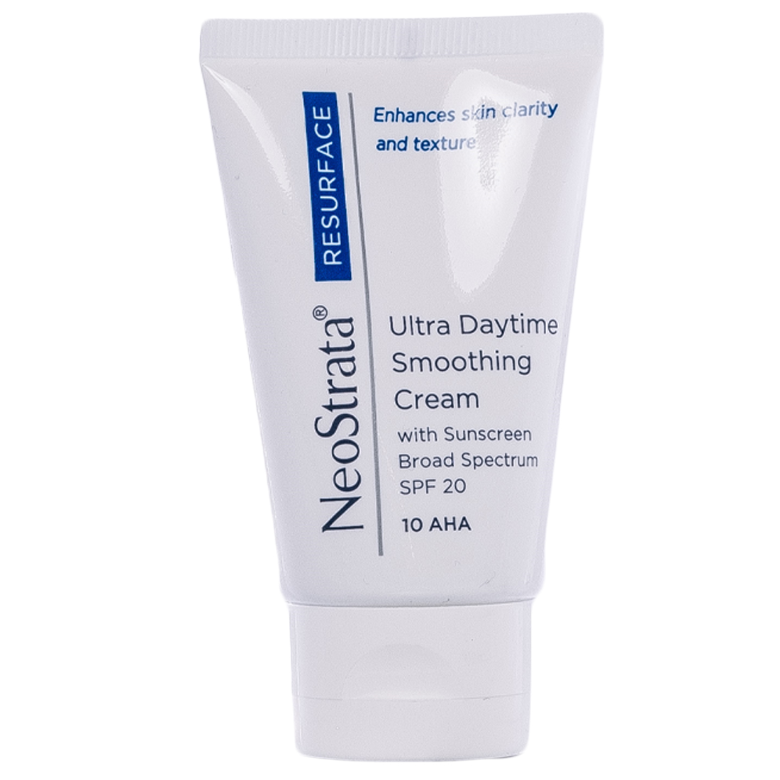 neostrata__0000s_0001_ULTRA DAYTIME SMOOTHING CREAM SPF20