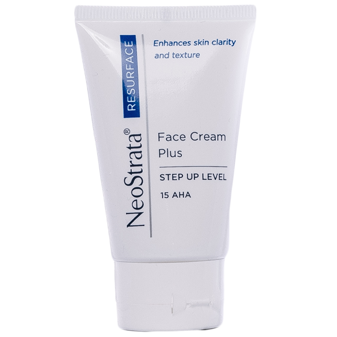 neostrata__0000s_0002_FACE CREAM PLUS