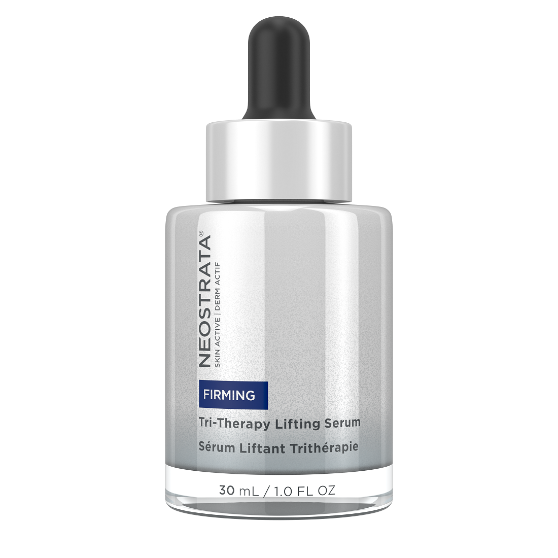 F30159_Tri_Therapy_Lifting_Serum_30ml_0000