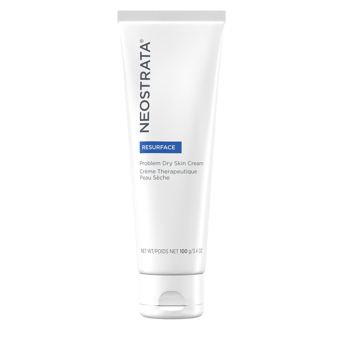 F30154_NeoStrata_Problem Dry Skin Cream_3_4 oz 100 g_000