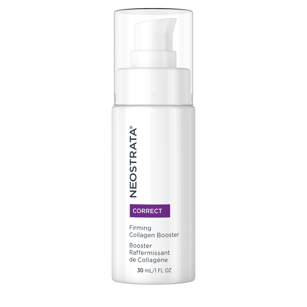 Neostrata Correct Firming Collagen Booster