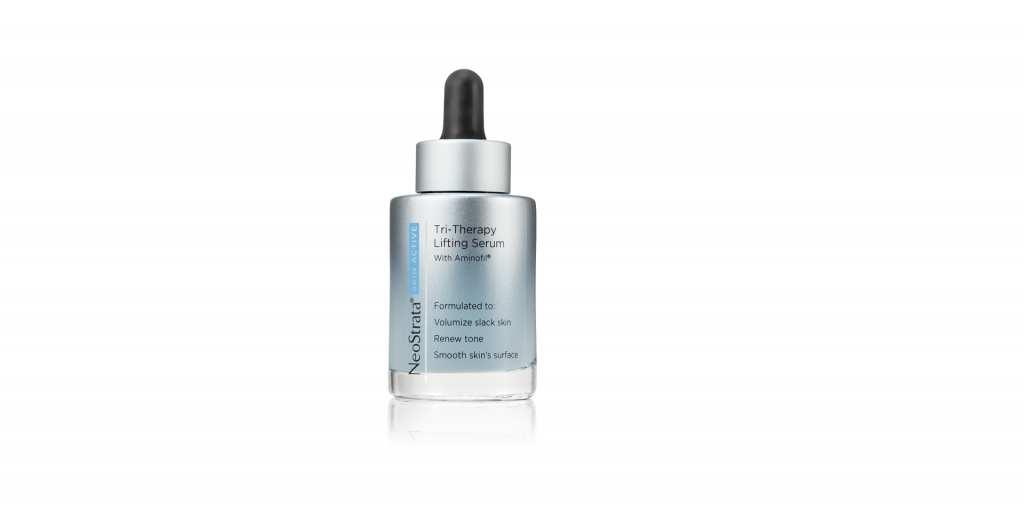 Neostrata_Tri therapy serum 3